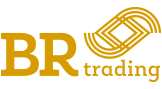 logo br trading